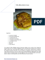 Pollo affinocchiato al curry.pdf