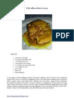 Pollo affinocchiato al curry.pdf
