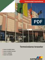 Termoizolarea_teraselor