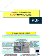 Q&A Manual Guide 16i 18i 21i