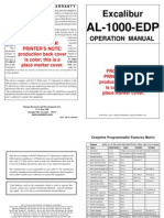 AL-1000-edp