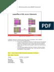 Chap 1 Retrieving Data SQL