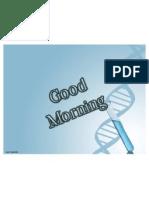 Prescribing Drug Information of NIDDM Patients