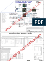 intel 945 motherboard schematic diagram usb bios rh scribd com