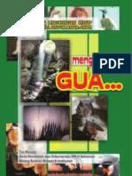 Mengenal Gua
