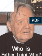 Padre Villa