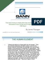 Flanagan Webinar Slides