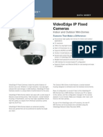 Videoedge-ip-mini-domes Ds r04 a4 En