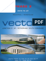 Vector 31 Phase 2 Brochure - Feb 2007 Final 1236868191