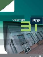 Vector 31 Unit a Brochure - Dec 2008 Final 1236868026