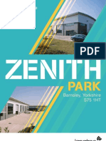 Zenith Park 2pp Brochure February - Final 1297081765