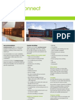 Centrix@Connect - Liverpool Commercial Property Brochure 1276869109
