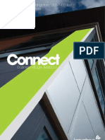 Connect Business Village - Liverpool Commercial Space Brochure 1276869396