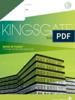 Kingsgate_brochure1224059074