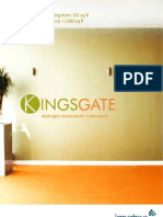 Kingsgate,_Stockport_brochure1277305966