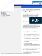 Windows XP Professional Resource Kit