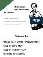 malpraktik-medik-dalam