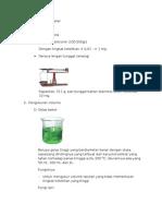 Identifikasi Alat Dalam Lab Kimia