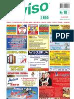 Aviso (DN) - Part 2 - 18 /487/