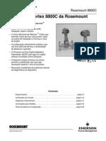 fluximetro_00813-0113-4003