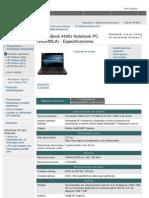 001. ProBook-4420s-(WQ430LA)