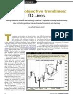 TD LINES[1]