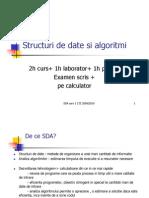 SDA_curs1