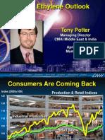 Tony Potter a Pic 2010