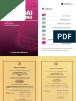 Hyundai Welding Handbook 2006