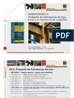 EC3_Parte1-8_PORTO2010_TA