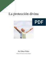 Elbert Willis - La Protección Divina
