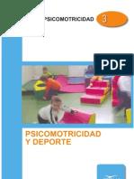 AQUIVIRA. ad y Deporte