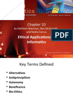 InformaticsPPTCh10