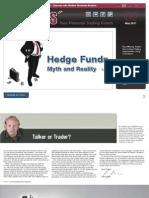 Trader's Mag May11