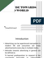 ad world