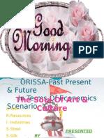 Orissa Past Present Future 1233433768114638 2