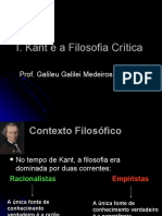 Kant Estetica Transcendental 4