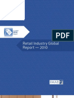 Retail Industry Global Report 2010