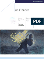 Mckinsey on Finance 943