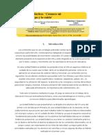 Unidad didáctica(lateralidad)