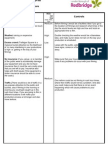 Health and Safety Form 1