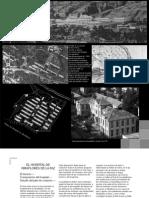 El Hospital de Miraflores e La Paz