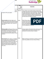 Health and Safety Form 2.Doc 2