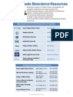 Hampton Roads Bioscience Template