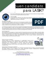 Miopia,HipermetropiayAstigmatismo