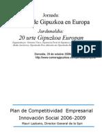 Competitividad 11[1]