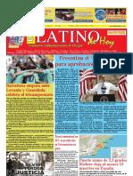 El Latino de Hoy Weekly Newspaper | 5-11-2011