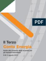 GuidaTerzo Conto Energia (2)