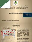 PPS-FILTRAÇÃO