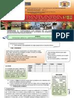 1-SEPARATA N° 01-cuantificadores-propisiciones comp
